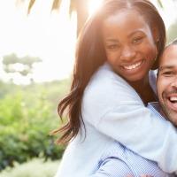 Couple heureux : Osez rendre votre mari fou !