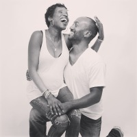 Activer le positif dans son couple pour être heureux