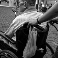 L'allocation d'invalidité au Cameroun : ce qu'il y a à savoir