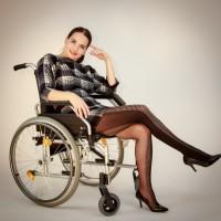 Féminité et handicap : pourquoi et comment rester féminine ?