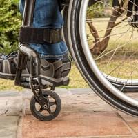 """Pourquoi le handicap est-il """"normal"""" dans certains pays ?"""