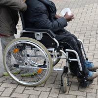 Maltraitance des personnes à mobilité réduite : un mal qui prend de l'ampleur