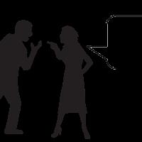 Retrouver une vie de couple épanouie après une infidélité
