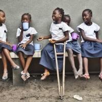 Personnes handicapées : connaître ses droits pour tirer partie des privilèges concédés